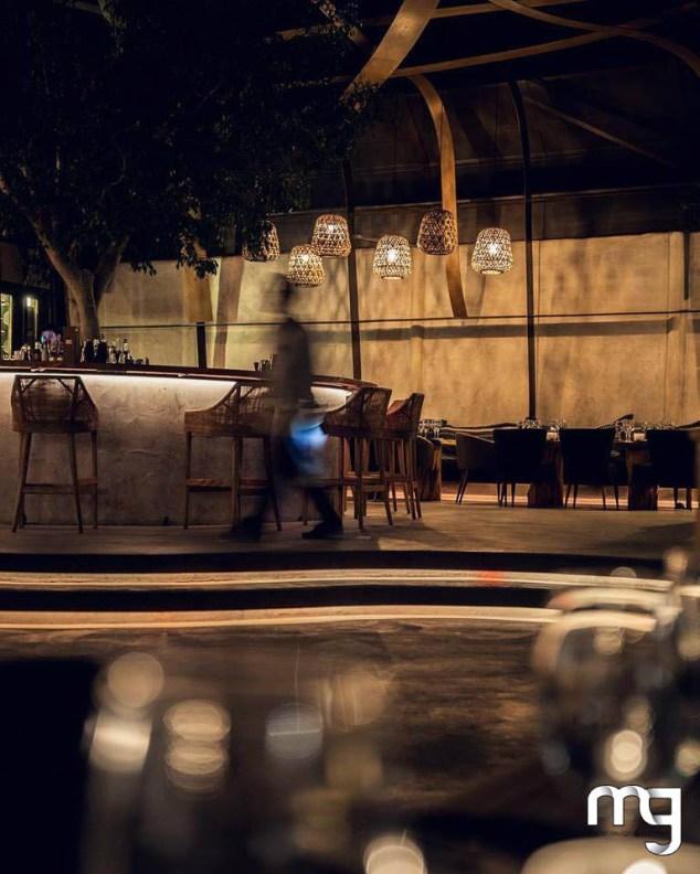 Momento Club - Marbella_47