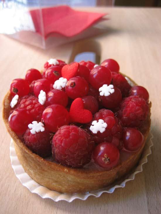 tartaleta-frutas-rojas