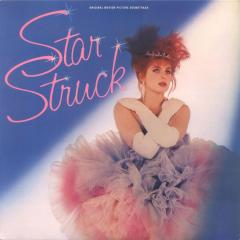 starstruck1