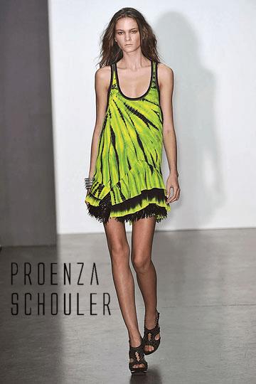 proenzaschouler1