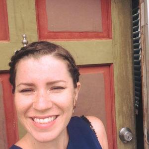 me-at-the-door