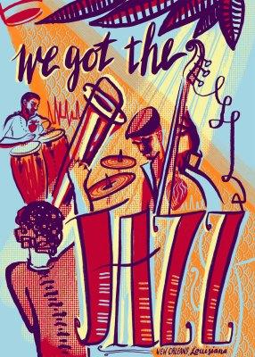 We-got-the-Jazz-FINAL-colors
