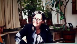 Dott.a Monica Monteriù