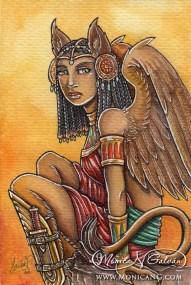 warrior_sphinx_watercolor-res