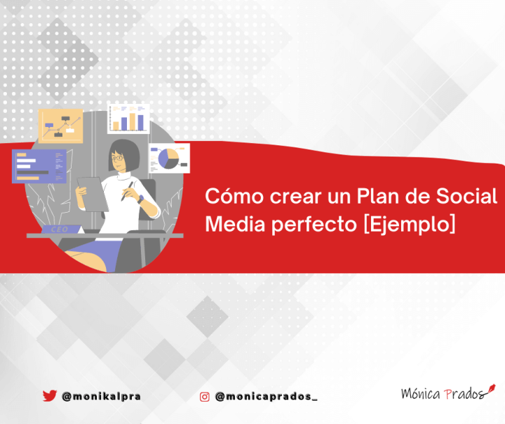 guia-plan-social-media-perfecto