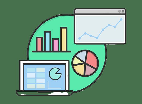 gestion-redes-sociales-medicion