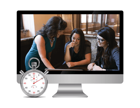 Schedule a FREE 15 Minute Call to Learn Ways to Work with Brands