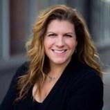 Monica Ramunda Registered Play Therapist