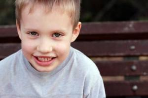 Managing ADHD in children