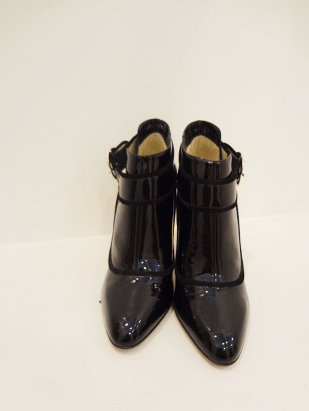 Jimmy Choo ankle boots - $259 (Size 11)