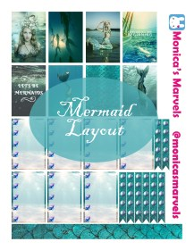 https://monicasmarvels.wordpress.com/mermaid/