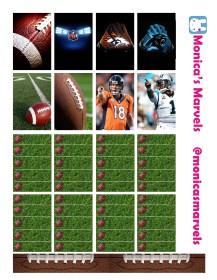 NFL_INCOMp
