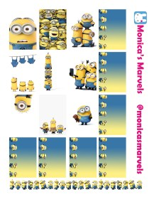 minionfullboxes