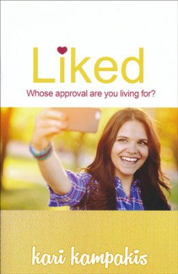 cover--LIKED!