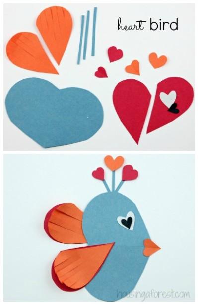Heart-Bird-399x614