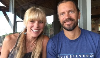 Cardiovascular Disease: Why Women in their 40's should pay attention. (With Dr. Dave)