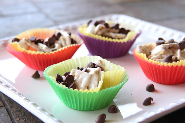 thegrommom s'mores cups