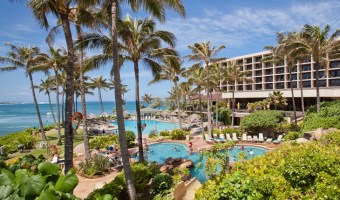 Join me in November:  Louie Schwartzberg Retreat at Turtle Bay Resort.  (Enter to win!)