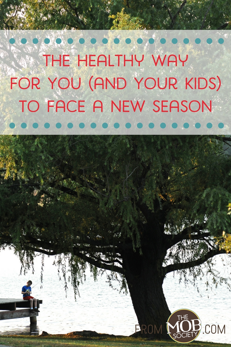 The-Healthy-Way-for-You-and-Your-Kids-to-Face-a-New-Season
