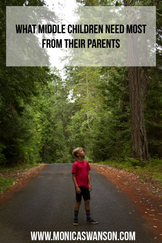 What-Middle-Children-Need-Most-From-Their-Parents