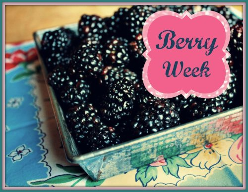 berry-week-badge