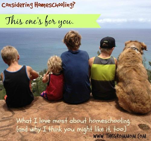 considering homeschool.jpg-e1405479517507-1