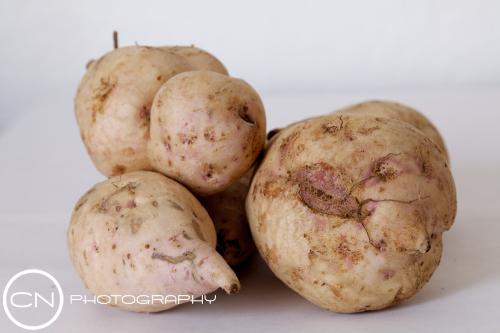 okinawan-sweet-potatoes-001