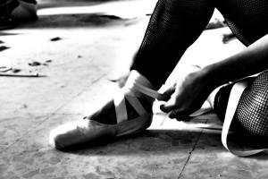 Clases Danza Clásica Mónica Tello