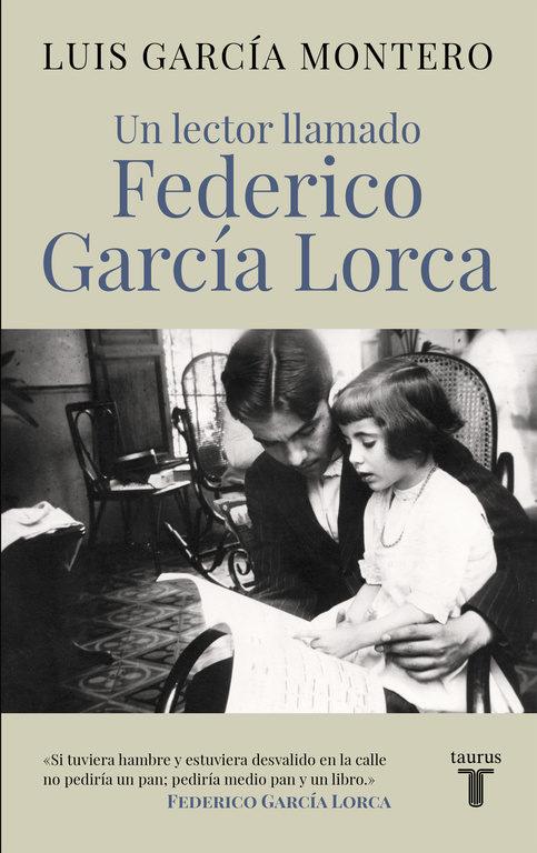 Federico García Lorca. Apuntes Lorquianos