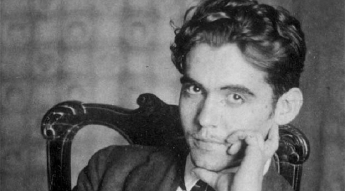 """Entrevista en Radio RNE a Luis García Montero, autor de """"Un lector llamado Federico García Lorca"""". Parte II. Apuntes Lorquianos"""