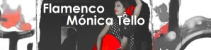 Flamenco Mónica Tello