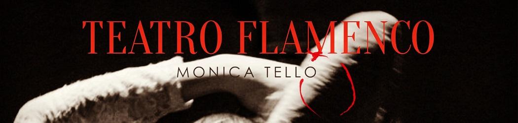 teatro flamenco mt