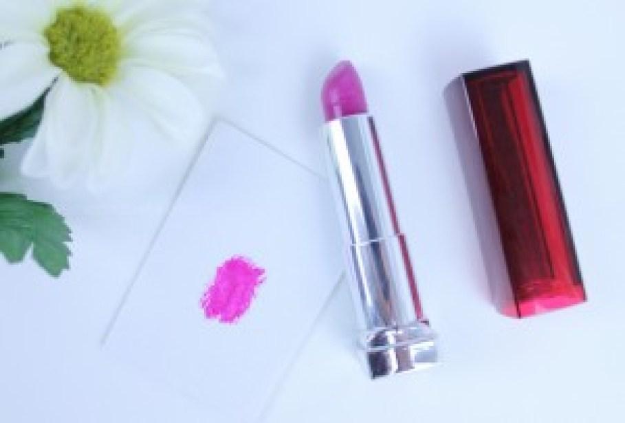maybelline-lipstics-swatch