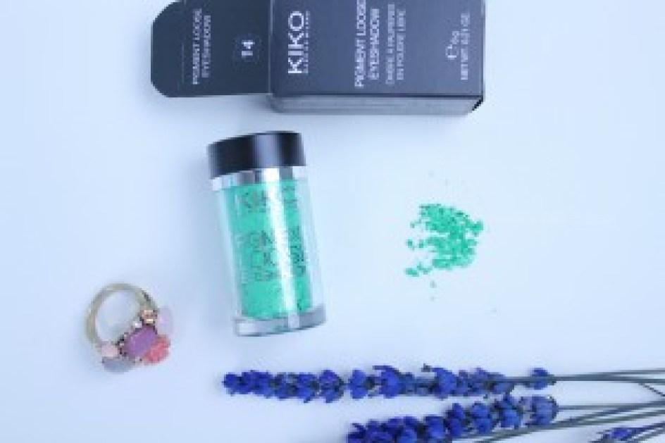 pigmento-verde-kiko-monica-vizuete
