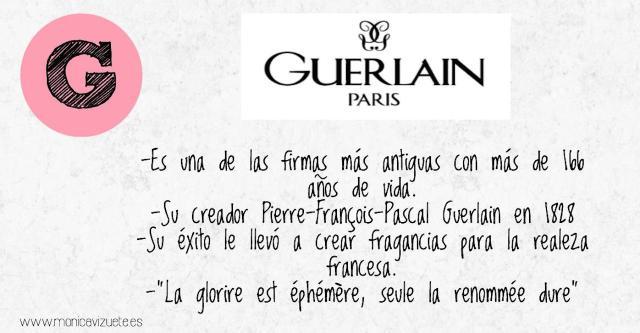 historia-de-Guerlain-monica-vizuete