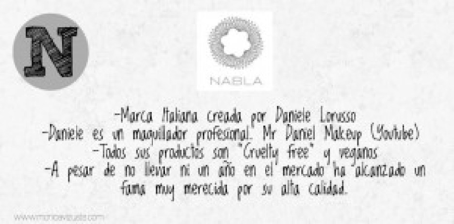 Nabla-monica-vizuete