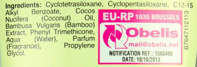 cuidado-capilar-ogx-aceite-coco-monica-vizuete