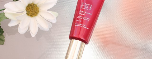 bbcream-clarins-monica-vizuete