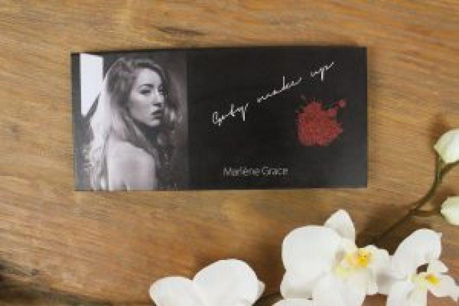 marlenegrace-gotymakeuppalette-monica-vizuete