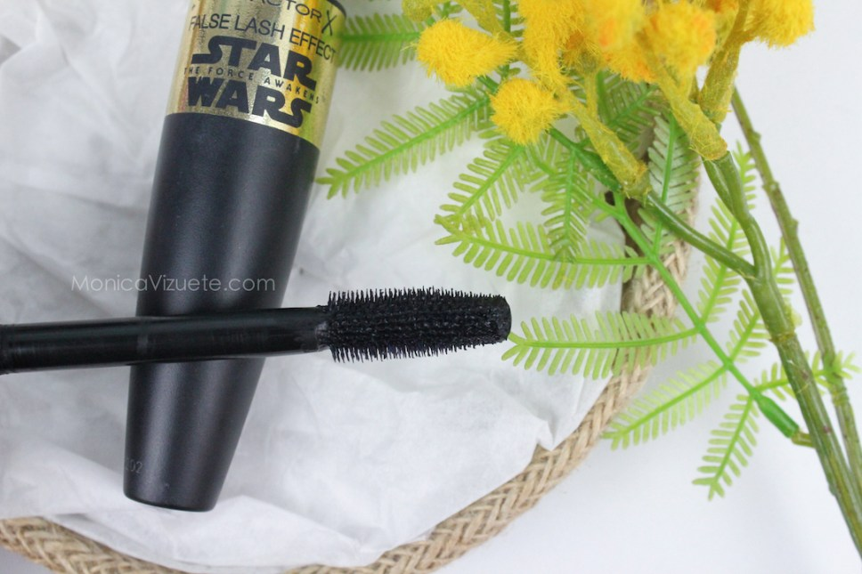 false-lash-effect-max-factor-favoritoslowcost-monica-vizuete