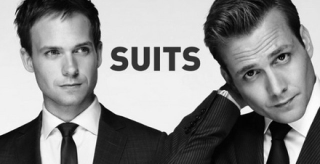 suits-monica-vizuete