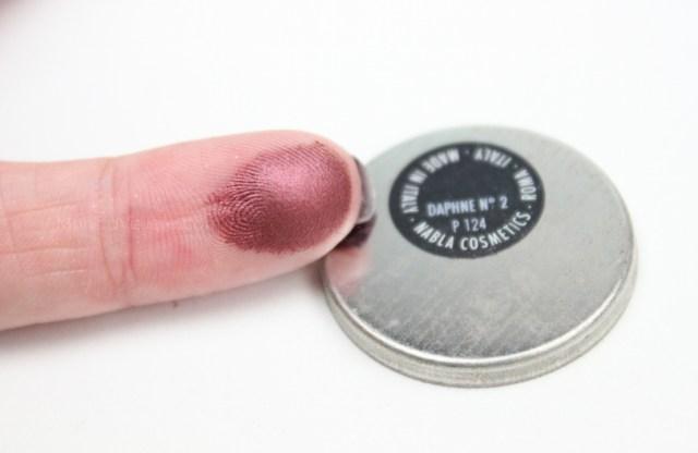 nabla-daphne2-swatch-monica-vizuete-low-cost
