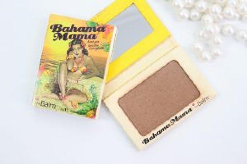 Bahama-mama-thebalm-bronzer-monica-vizuete