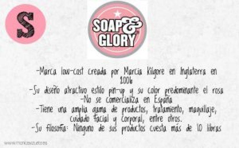 infografia-soap-glory-monica-vizuete