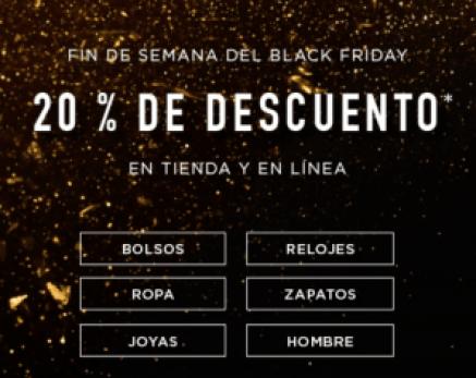 monica-vizuete-descuentos-Black-friday-michael-kors