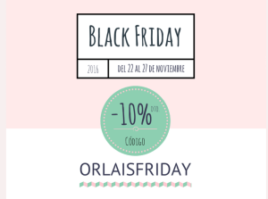 monica-vizuete-descuentos-Black-friday-orlais