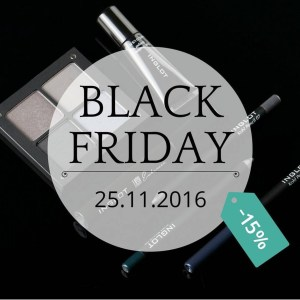 descuentos-black-friday-inglot-monica-vizuete