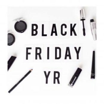 black-friday-yves-rocher-descuentos-monica-vizuete
