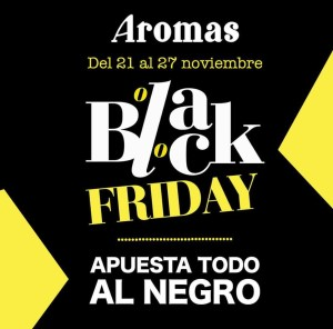 descuentos-black-friday-aromas-monica-vizuete
