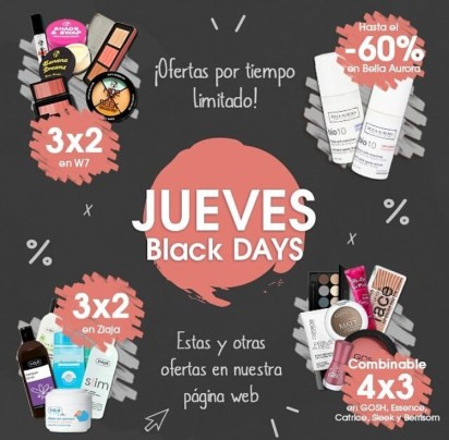 monica-vizuete-descuentos-Black-friday-belletica-shop
